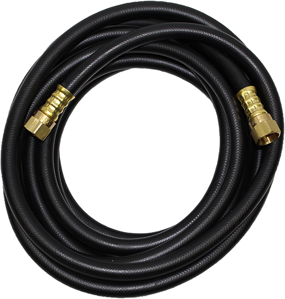 10ft-or-20ft-Low-pres-Propane-hose