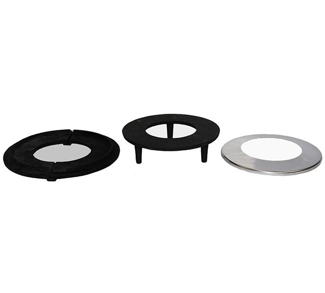 04-050,-04-060,-04-070-7inch-burner-ring-set